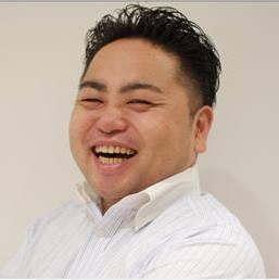 野島氏.jpg